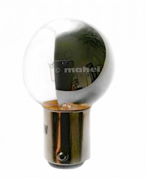 Mikroskoplampen 240V 20W Ba15d, SWIFT