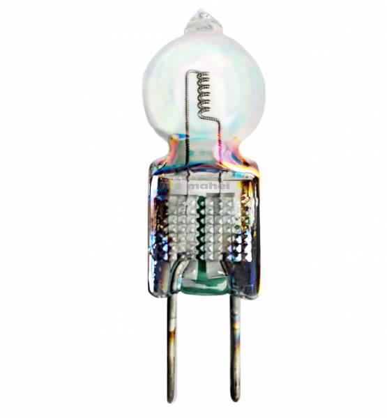 OP Halogenlampen Dr. Mach 22.8V 24V 80W, IRC