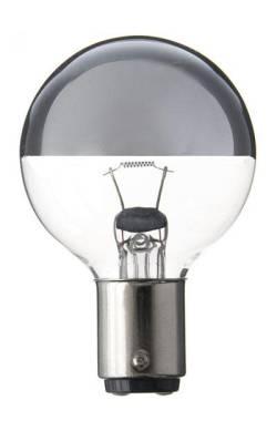 Hanaulux OP-Ersatzlampe 110V 30W Ba15d