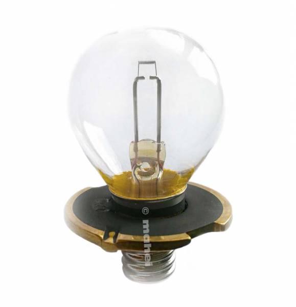 Spaltlampen 6 Volt 4.5A E14 Haag-Streit, Goldmann