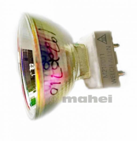 HiLux Arc Lampe 21W M21-P011 WelchAllyn/Ushio