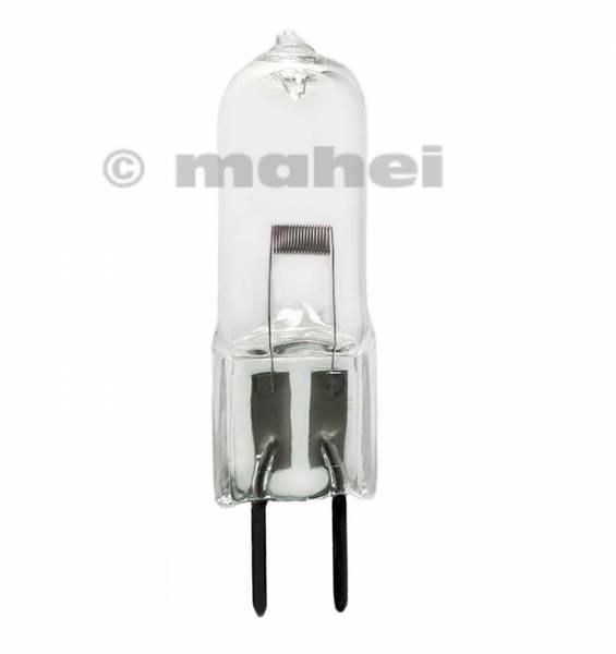 OP-Ersatzlampen 24V 100W für Maquet Xten / Axcel, Berchtold