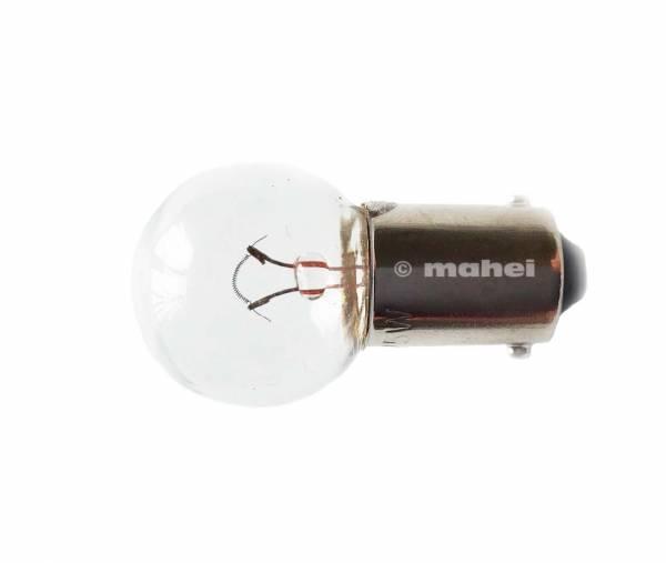 Leitz Mikroskoplampen passend HM-Lux / SM 6V 5W