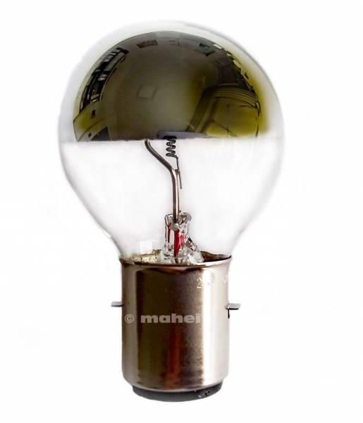 Dr.Mach OP-Ersatzlampen 24V 50W Ba20d
