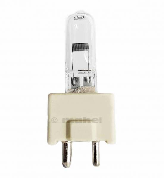 Dentallampen 17V 95W wie Philips14623P