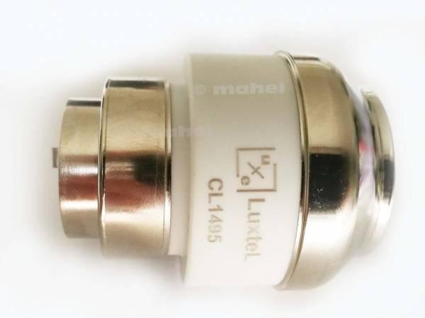 Luxtel Xenonlampe 300W used in Stryker X8000