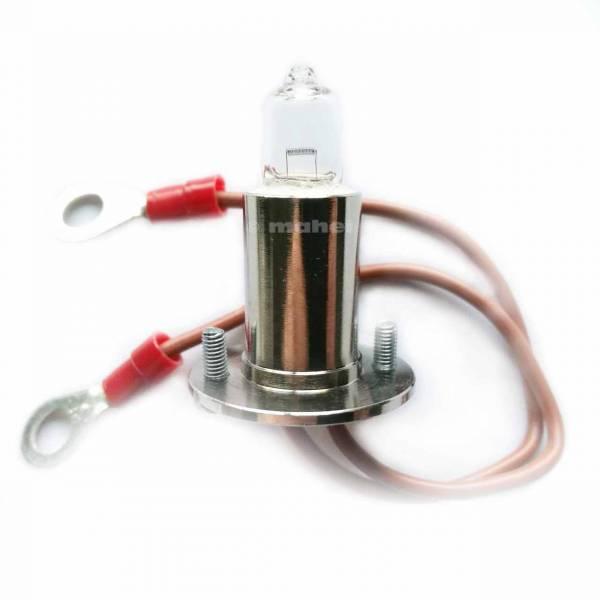 Photometer Lampe 12 Volt 20 Watt Hitachi 705-0840; Boehringer 641600