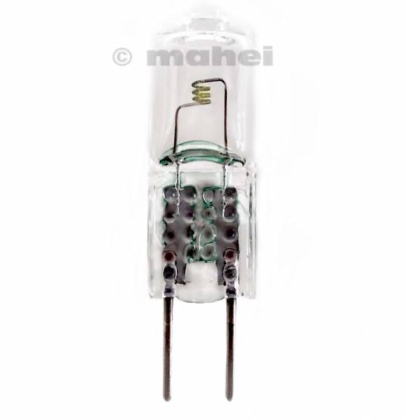 Hanaulux-Dr.Mach OP-Halogenlampen 22.8 Volt 40 Watt