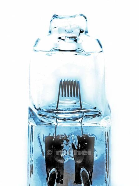 Halogenlampen 6V 20W G4 Sehzeichenprojektoren