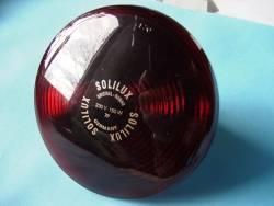 Infrarotlampe 150W für SOLLUX