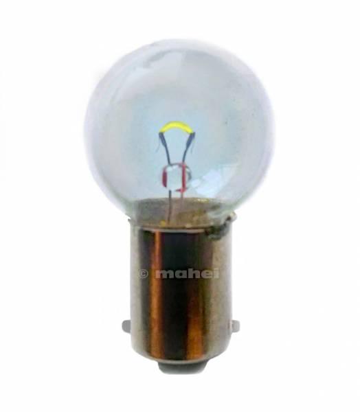 Mikroskoplampe Leitz 6V 5W