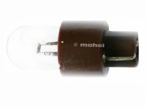 Xenonlampen 3.2V Sirona-Turbine (braun)