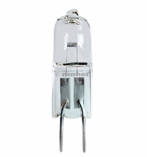 Mikroskoplampen 12v 30W für Leica DM1000, DM2000, DM3000