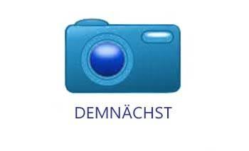 OP-Lampen 22.8V 113W Maquet/Getinge Blue100