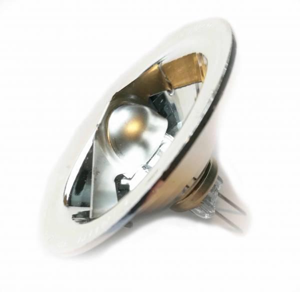 Halogenlampen 12V 20W für Haeberle Leuchten