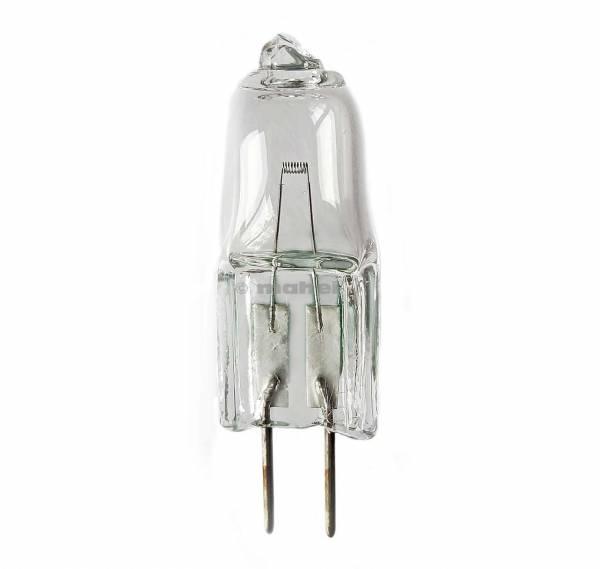 Mikroskoplampen 6V 10W G4, Zeiss Laborlux