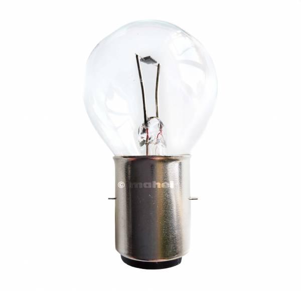 Mikroskoplampen 12V 60W Zeiss 380018-2520