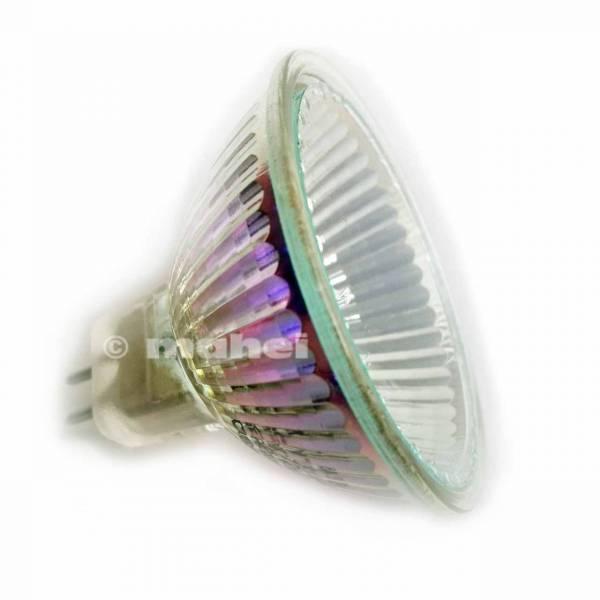 Mikroskoplampen 12V 35W für Zeiss Axiolab C / S