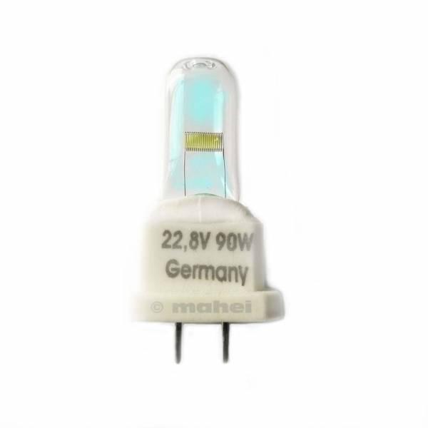 Hanaulux-Maquet OP-Lampe 22.8V 90W Blue 90/130