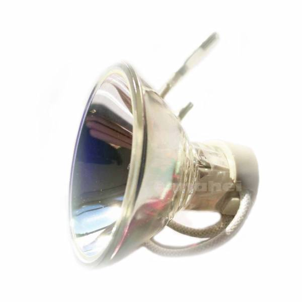 Halogenlampen 13.8V 85W Kabelanschluss Osram 64658