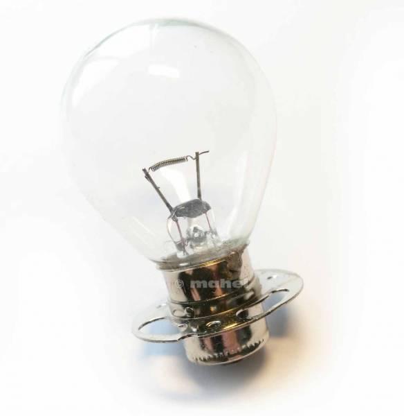 Optiklampe 6.3V 6.6A GE-Lighting # 1731, 10er Pack