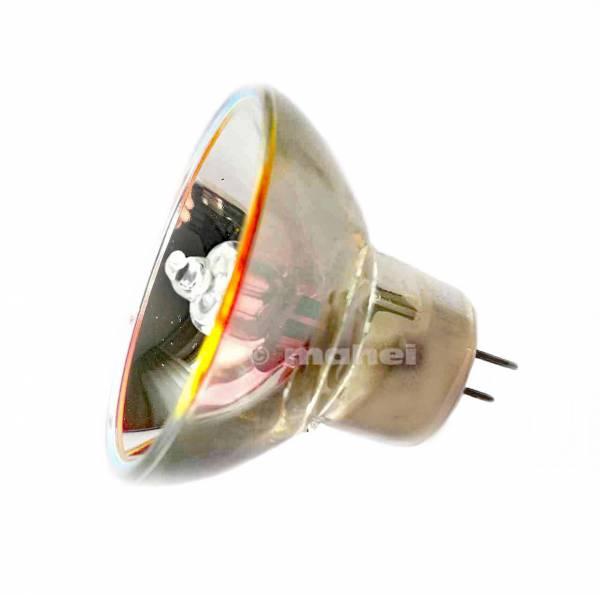 OP-Hal.Reflektorlampen 22.8V 50W Admeco 40009280, 13938