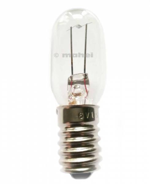 Ersatzlampen für alte Steindorff Mikroskope