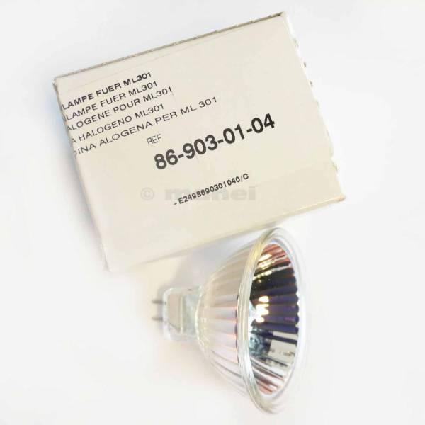 OP-Reflektorlampen 50W Martin ML301, 86-903-01-04