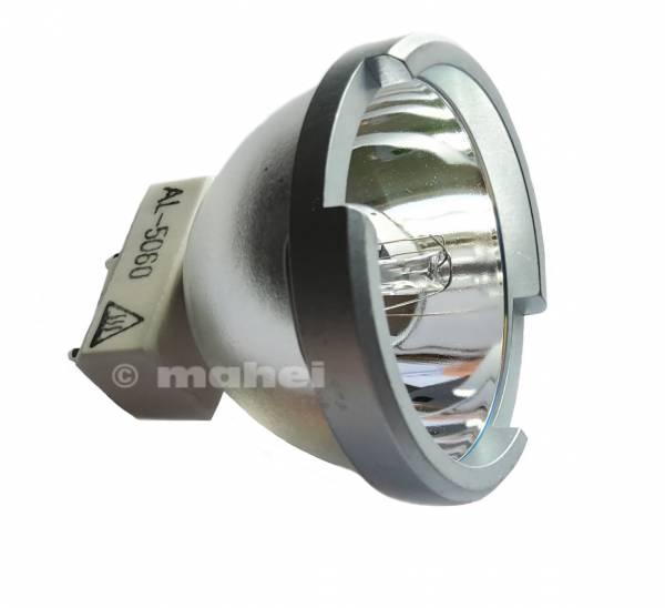 Solarc Lampe 50/60W Ushio Ceramic Ring (AL-5060), Storz