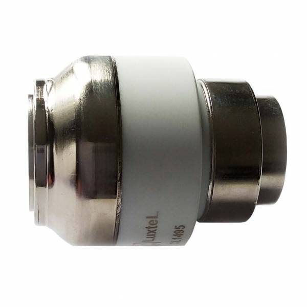 Luxtel Xenonlampen 300W used in Stryker X8000