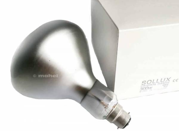 Original Sollux 300W für 350,700,710,750,760