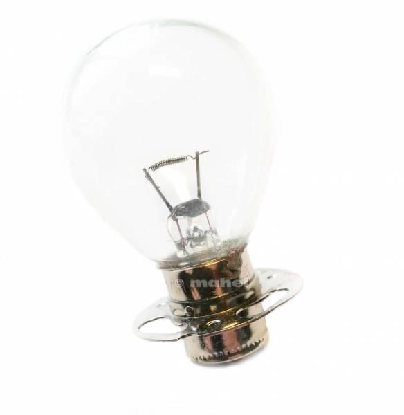 Optiklampen 6.3V 6.6A GE-Lighting # 1731